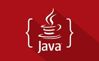 $ Java ile Etc/passwd Bypass $