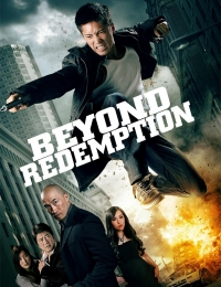 Beyond Redemption   Bmovies