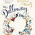 """Mrs. Dalloway"" de Virginia Woolf"