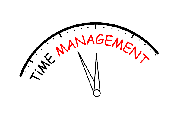 ime-management-tips