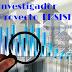 Convocatoria de investigador para proyecto ERSISI en Navarra