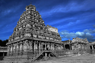 Image result for Airavatesvara Temple at Darasuram