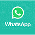 Cara install dan menggunakan WhatsApp di PC atau laptop