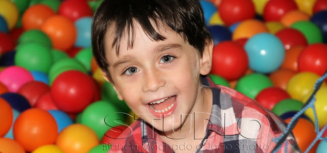 fotografos profissionais de festa de aniversário infantil sp