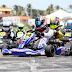 Conhecidos os campeões Baiano de Karts | Com vídeo