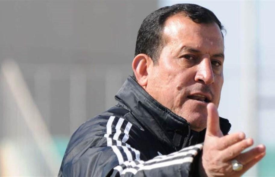 مدرب منتخب العراق: ندرك أننا قطعنا نصف الطريق .. وجاهزون للفوز على اليمن