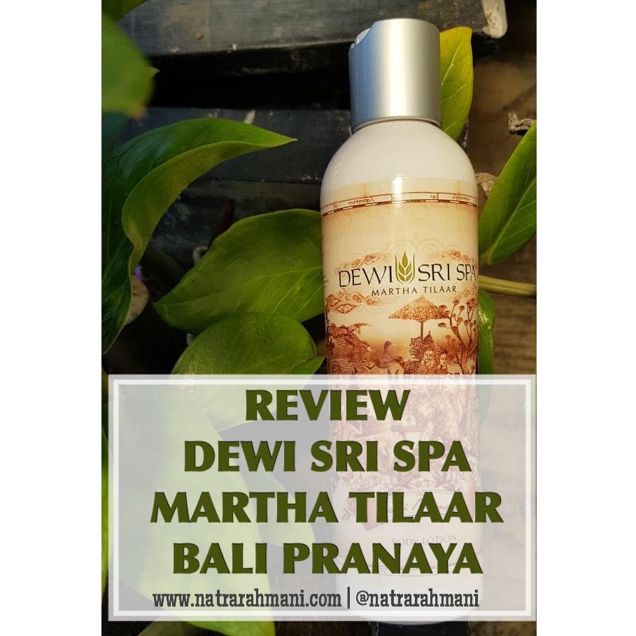 dewi-sri-spa-body-lotion-bali-pranaya-natrarahmani