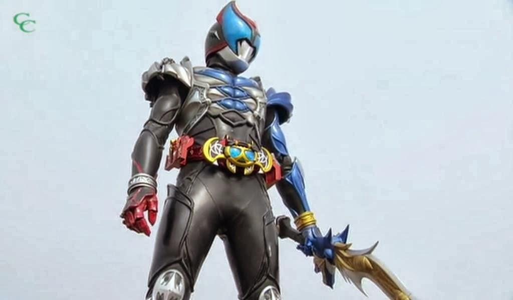 Kamen Rider Ooo Movie Sub Indo Mp4