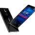 Nokia 7 embark on with 6GB RAM and Amazing Dual Sight Technology - Bothie
