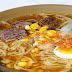 Bulalo Ramen Recipe