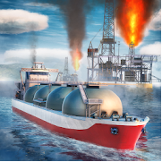 Download Ship Sim 2019 MOD APK Unlimited Money for android