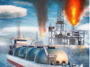 Ship Sim 2019 MOD APK Unlimited Money v1.0.8 for android