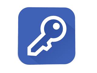 برنامج تشفير و إخفاء الملفات Folder Lock