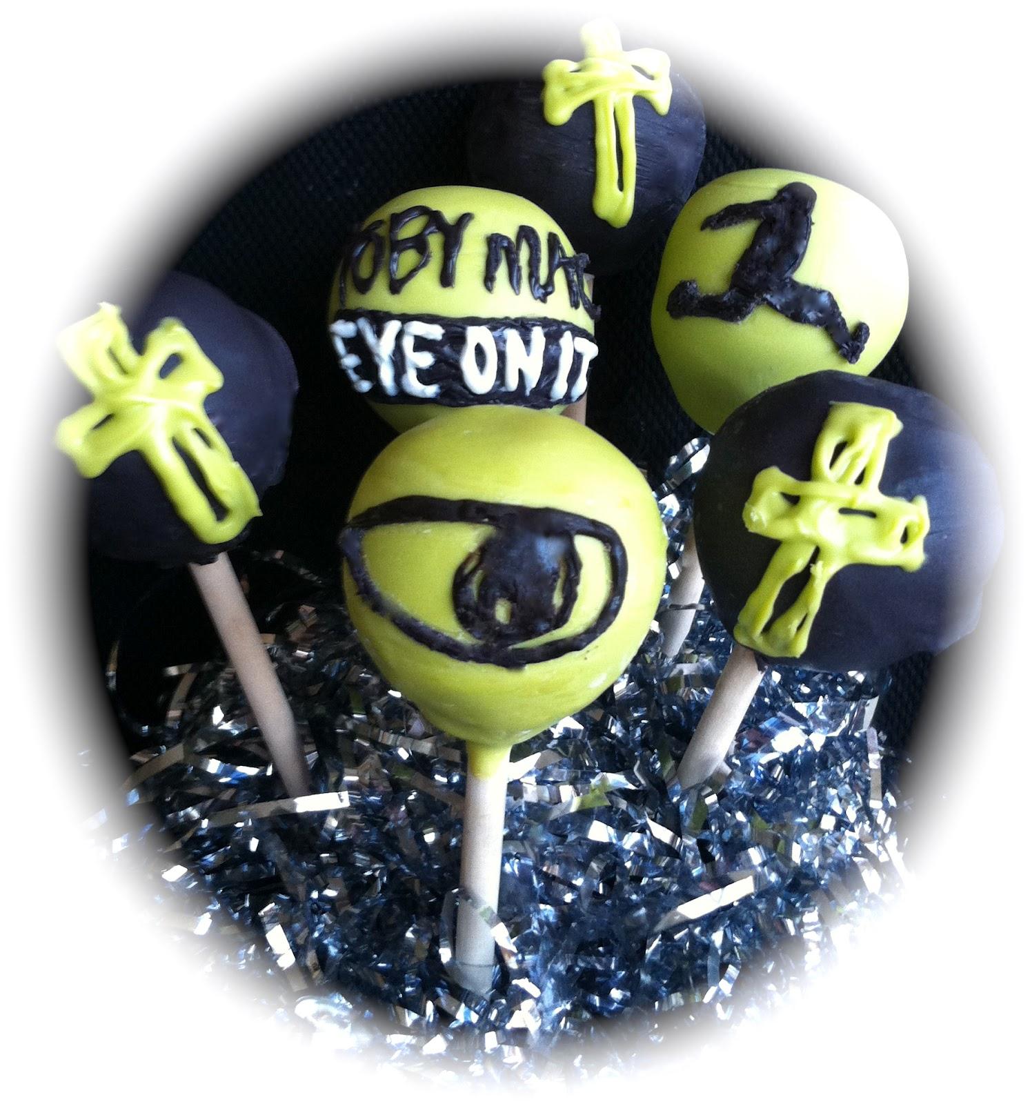 Eye on it tobymac mp3 download myideasbedroom com