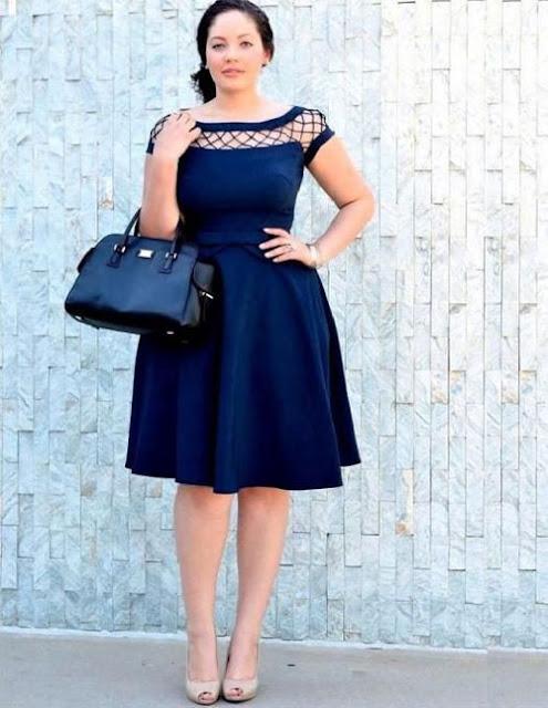 http://www.soloparagorditas.com/2015/06/vestidos-azules-para-gorditas.html