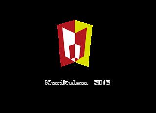 Download Soal UTS/MID IPS Kelas 1 SD Semester Genap Kurikulum 2013 (Format Word)