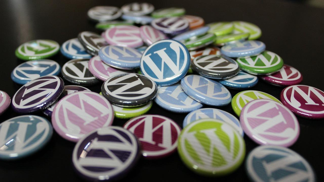 Cara Pasang Meta Tag Google di WordPress