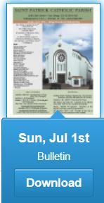 http://www.parishesonline.com.s3.amazonaws.com/bulletins/05/0628/20180701B.pdf