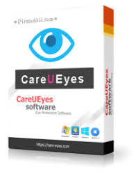 CareUEyes V1 1 19 0 Full Version | Unduh Software