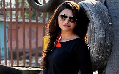 Top Prachi Desai Hot Images Photos