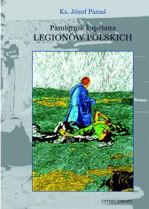 http://www.czterystronywydawnictwo.pl/ks-jozef-panas-pamietnik-kapelana-legionow-polskich-w-przygotowaniu/