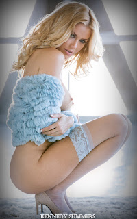 Hot Naked Girl - Kennedy%2BSummers-S01-010.jpg