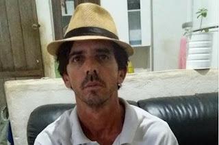 http://vnoticia.com.br/noticia/2574-homem-de-praca-joao-pessoa-esta-desaparecido-e-familia-pede-ajuda-para-encontra-lo