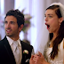 Maroon 5's viral 'Sugar' wedding-crashing music video is fake