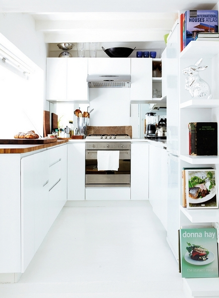 decoração de cozinha, Cozinha pequena, cozinha planejada, cozinha moderna, cozinhas decoradas pequenas, cozinha modulada, cozinha rústica, cozinha estilo industrial, cozinha gourmet,cozinhas decoradas simples, cozinhas decoradas modernas,