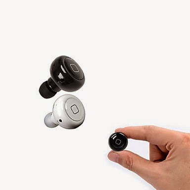 auriculares inalambricos baratos