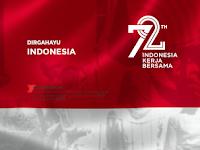 Layanan Email Indonesia Merahputih.id Lebih Besar Kemampuannya Daripada GMail