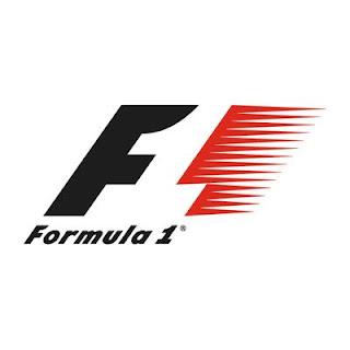 Transmissão do treino classificatório de Fórmula 1 no GP de Abu Dabhi 25/11