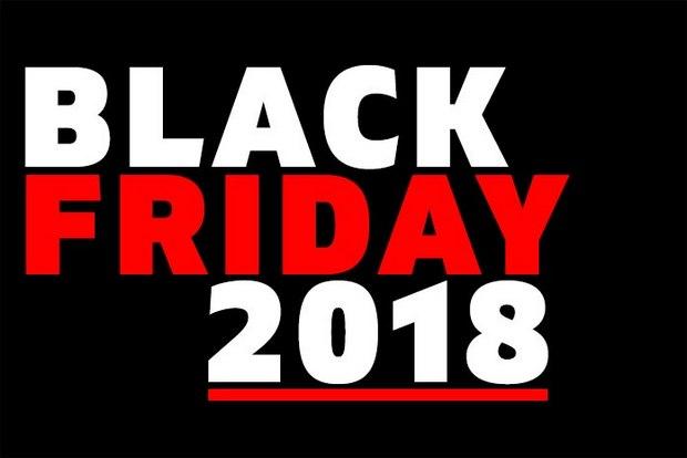 Black Friday tem mais de R$ 104 milhões em compras em Pernambuco