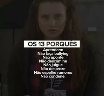 Selena Gomez, Os treze porques ,13 reasons why , Jay Asher,quotes, frases,meme, netflix