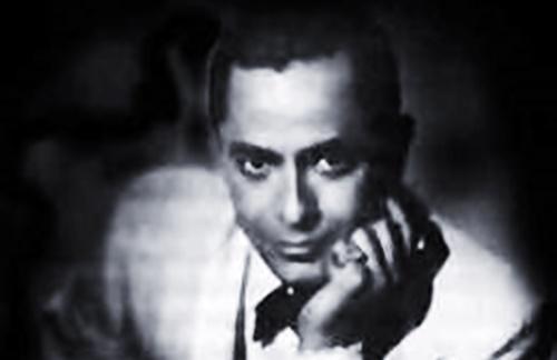 Tito Rodriguez - Tiemblas