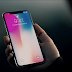 Repairing/fixing of an Iphone X's screen will cost you huge amount i.e $279