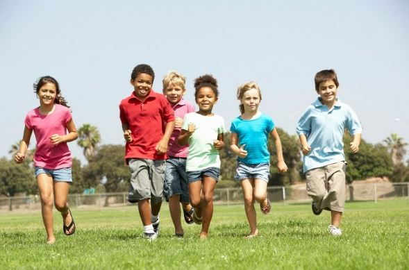 Homeopathy For Children's Health