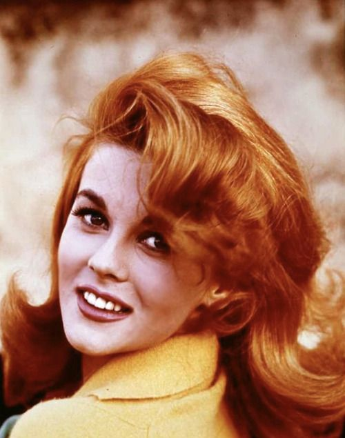 28 April 1941 worldwartwo.filminspector.com Ann-Margret
