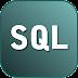 Instalasi MySQL dan Software Pendukung