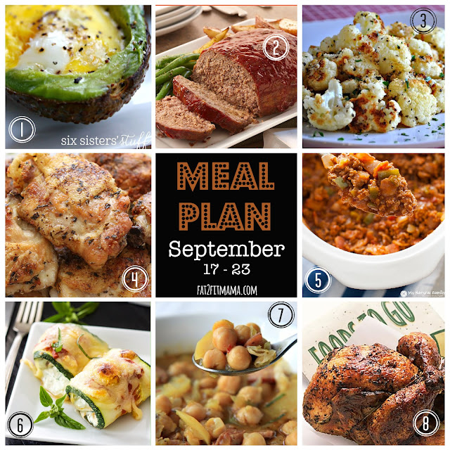 meal-plan-week-38