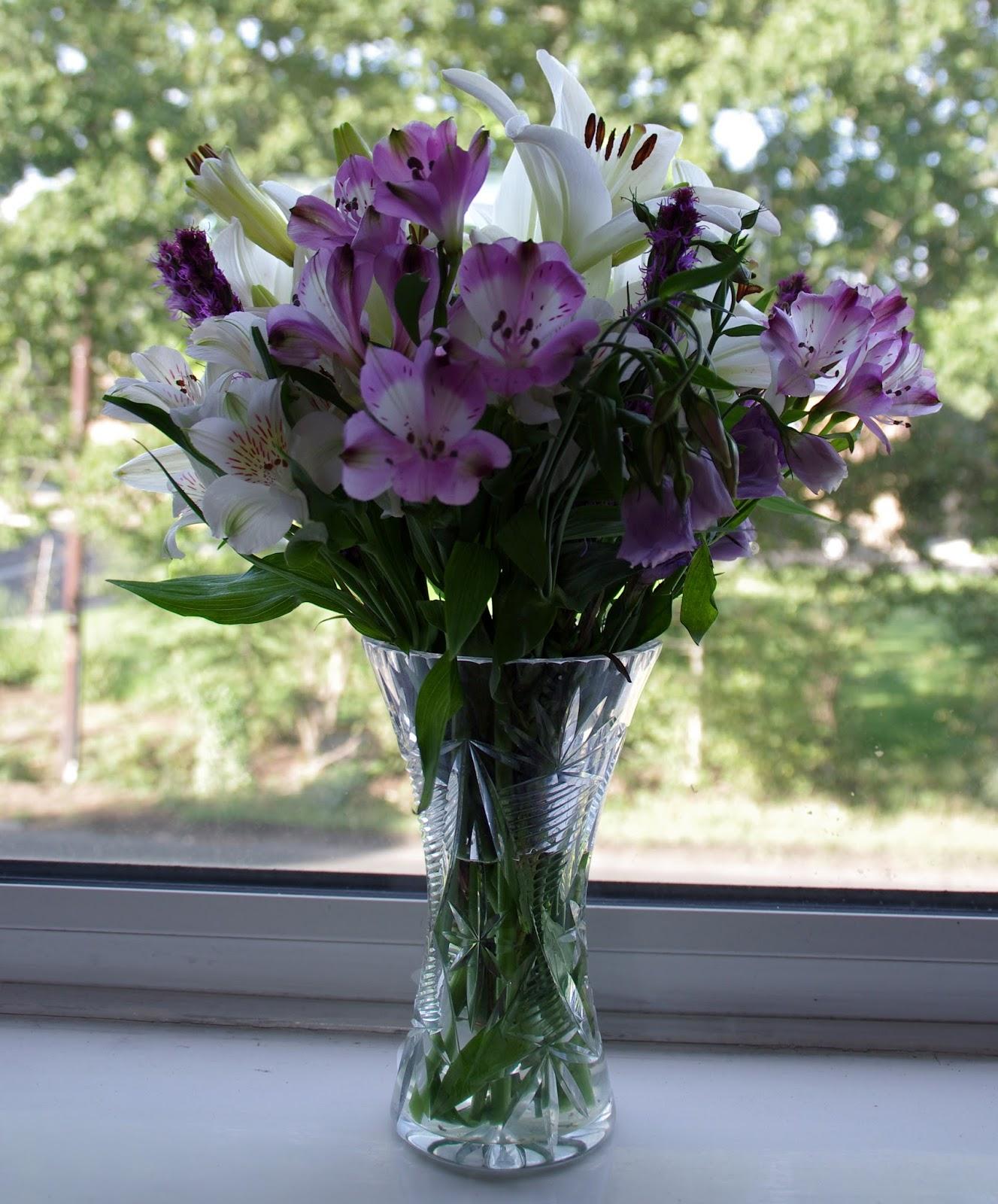 Bloom & Wild: Beautiful Flowers through your Mailbox!
