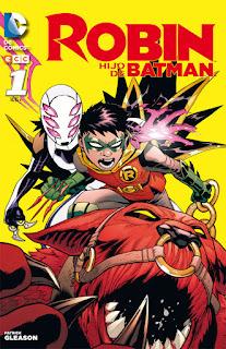 http://www.nuevavalquirias.com/robin-hijo-de-batman-comic-comprar.html