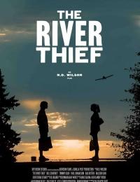 The River Thief   Bmovies