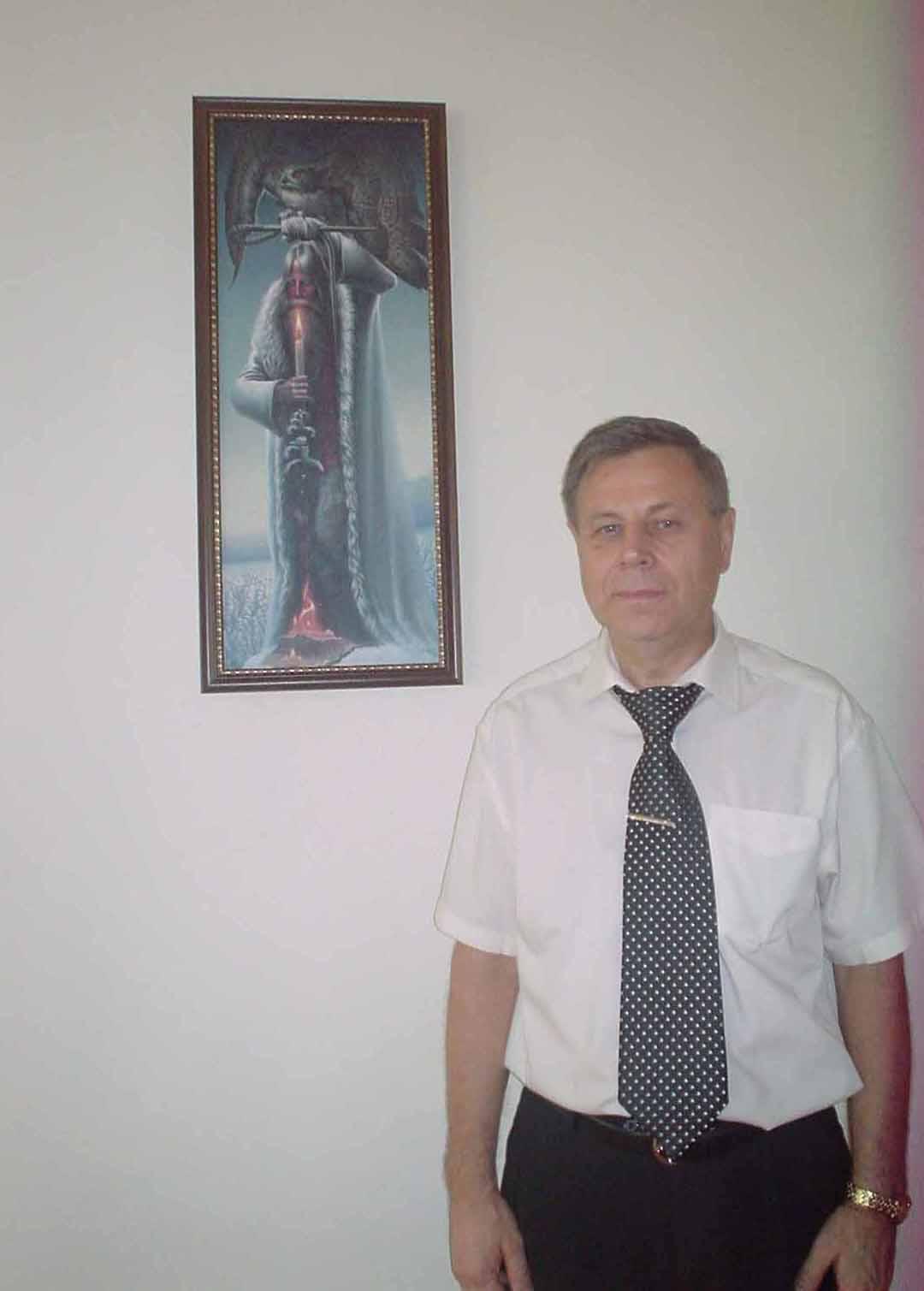 ЕВГЕНИЙ ТАРАСОВ КНИГИ О СЛАВЯНАХ СКАЧАТЬ БЕСПЛАТНО