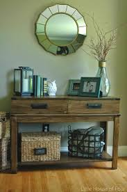 Decorative Table Accents