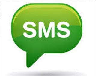 cara melihat sms orang lain lewat internet,cara sadap sms lewat internet tanpa aktivasi di hp korban,cara melihat sms orang lain dari jarak jauh,sadap sms lewat internet tanpa software,
