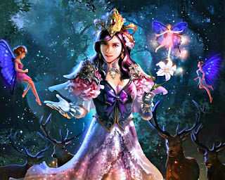 pictures-of-cute-butterfly-fairies-with-queen-flying-in-forest-wood.jpg
