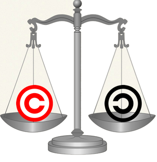 Bảo hộ bản quyền