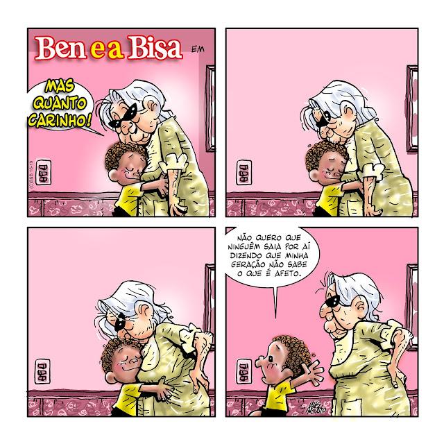 benbisa19.jpg (640×640)