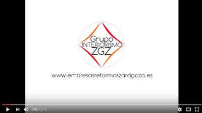 Trabajos Reformas Zaragoza